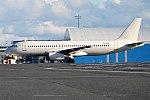 SmartLynx Estonia, ES-SAP, Airbus A320-232 (38168989162).jpg