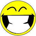 SmilePulento.jpg