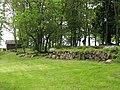 Smukumuiža, 2012 - panoramio.jpg