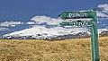 Snaefellsjökull, Iceland (10894826925).jpg