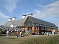 Snape Maltings, Snape Suffolk.jpg