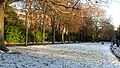 Snow at St. Stephen's Green, Dublin (5212589330).jpg