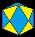 Snub square bipyramid.png