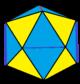 Snub quadrato bipyramid.png