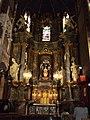 Sobor-katedralnyi-lviv-25.JPG