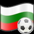 Soccer Bulgaria.png