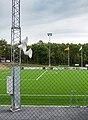 Soccer field at Brastad arena 1.jpg