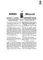 Société anonyme générale des eaux minérales de Bel-Val, Mémorial A no 73, 28. Oktober 1903.pdf