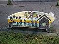 Social sofa Deventer Mariënburghplein 01.jpg