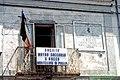 Società muoto soccorso - Monteleone di Puglia - panoramio.jpg