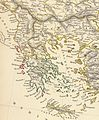 Society for the Diffusion of Useful Knowledge (Great Britain). Turkish Empire, Greece. 1843.F.jpg