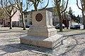 Socle Statue Thénard Sens 2.jpg