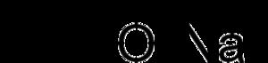 Sodium ethoxide - Image: Sodium ethoxide