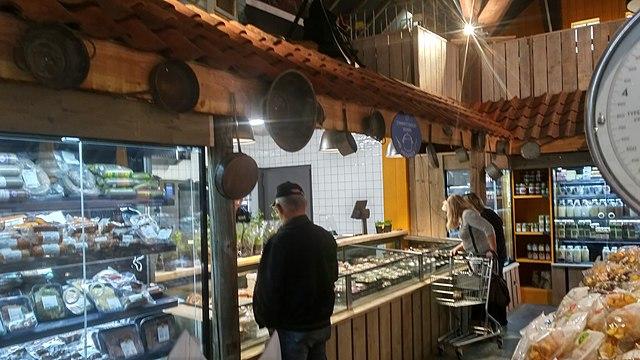 Keuken Outlet Store : File:soep keuken meinardi winschoten 2018 .jpg wikimedia commons