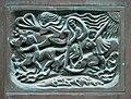Soest-091011-10294-St-Peter-Suedportal-Tuer-Apokalypse.jpg