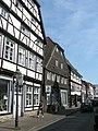 Soest (Germany) (16101848131).jpg