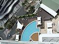 Sofitel Gold Coast pool (6616537355).jpg