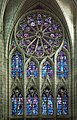 Soissons cathedral 119.JPG