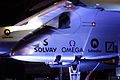 Solar Impulse JFK July 14 2013.jpg