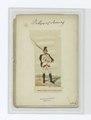 Soldat du régiment de l'archduc Joseph (NYPL b14896507-85462).tiff