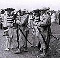Soldats de Wolfe et Milice Canadienne-Francaise.jpg