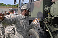 Soldiers Challenge GTMO Terrain During LMTV Training DVIDS185807.jpg