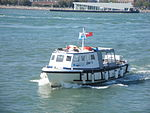 Solent and Wightline Cruises Jenny R 2.JPG