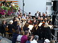 Solingen Gräfrather Marktplatz 2013-07-20 165.JPG