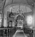 Solna kyrka - KMB - 16000200133310.jpg