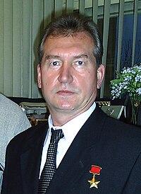 Solodkov L M.jpg