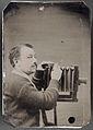 Solomon D. Butcher 1886.jpg