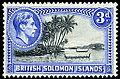 Solomonislands1939canoepalm3d-sg65.jpg