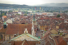 Solothurn west panorama.jpg