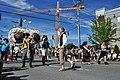Solstice Parade 2013 - 187 (9150061480).jpg