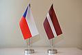 Solvita Āboltiņa tiekas ar Čehijas vēstnieku (6301785729).jpg