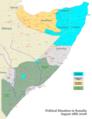 Somalia 2008 08 28.png