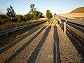 Sombras en el Camino a Fisterra - panoramio.jpg