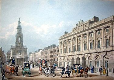 SomersetHousebyAnonpublAckermann&Co1836.jpg