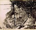 Sommer, Giorgio (1834-1914) - n. 2014 - Amalfi - Grand Hotel dei Capuccini.jpg