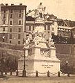 Sommer, Giorgio (1834-1914) - n. 957 - Cristoforo Colombo (Genova) 2.jpg