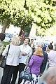 Sommerfest der SPÖ 2011 DSC5783 (5884290847).jpg