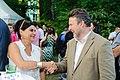 Sommerfest der SPÖ 2013 (9440965501).jpg
