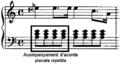 Sonata motiu 2.png