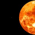 Sonne - Erde Verhältnis.png