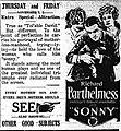 Sonny (1922) - 3.jpg