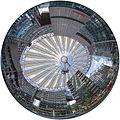 SonyCentre-wyrdlight-760510.jpg