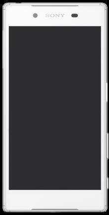 Sony Xperia Z5 - Wikipedia
