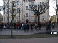 Sopot Górny, ulica Armii Krajowej 55 - panoramio (1).jpg