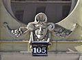 Sopraportenrelief Liechtensteinstraße 105.jpg