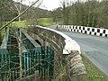 Soughley Lane Bridge - geograph.org.uk - 793424.jpg